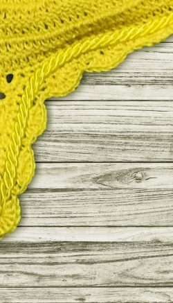 cuffia-oppla-corta-gialla-corta_dett